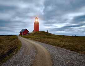 reklame_image_lifestyle_Fotograf_Ole_Mortensen_242_130219-FOM-5840 med lys