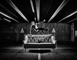 reklame_image_lifestyle_Fotograf_Ole_Mortensen_318_150805-FOM-3549 1