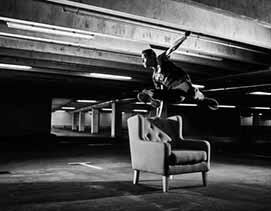 reklame_image_lifestyle_Fotograf_Ole_Mortensen_320_150805-FOM-3620 1